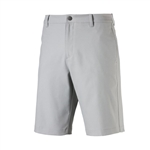 Puma Jackpot Men's Golf Shorts
