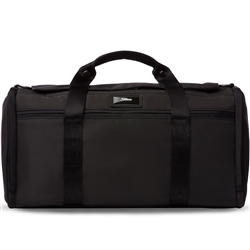 Titleist Club Travel Life Collection Duffel
