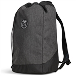 Callaway 2020 Clubhouse Drawstring Backpack