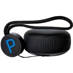 Puma Poptop Mini Bluetooth Speaker