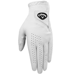 Callaway Dawn Patrol Golf Glove (3 Pack)