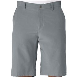 Adidas Ultimate365 Men's Shorts - Grey Three