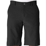 Adidas Ultimate365 Men's Shorts