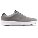 FootJoy Contour Series Men's Golf Shoes