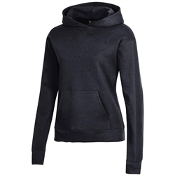 Under Armour All Day Women's Hoodie - Black