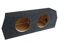 Toyota Celica  Single / Dual Subwoofer Box