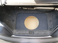 Honda S2000 Subwoofer Box