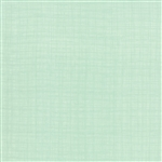 Winterberry Linen Texture Mint Yardage
