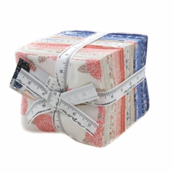 Bayberry Fat Quarter Bundle