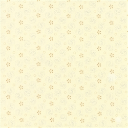 Grand Traverse Bay Ivory Suttors Bay Yardage