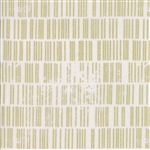 Modern Background Luster Metallic Fog Scales Yardage