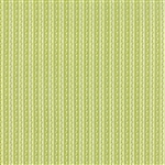 Ambleside Willow Rick Rack Stripe Yardage