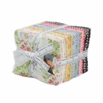 Guernsey Fat Quarter Bundle