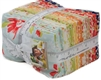 Coney Island Fat Quarter Bundle