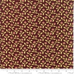 Hazel & Plum Plum Plum Blossoms Yardage  SKU# 20291-15  Hazel and Plum by Fig Tree Quilts for Moda Fabrics
