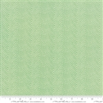 Hazel & Plum Pond Herringbone Yardage  SKU# 20295-16  Hazel and Plum by Fig Tree Quilts for Moda Fabrics