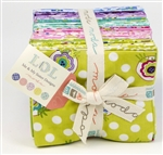 LOL Fat Quarter Bundle