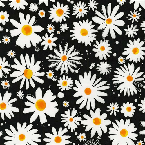 Sunny Side Up Quilt KIT : stash addict quilts - Adamdwight.com