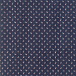 Sweet Marion Sailor Man Daisy Chain Yardage