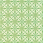 Solstice Laurel Polaris Yardage  27183-13