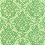 Solstice Laurel Embellishment Yardage  27186-24