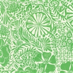 Horizon Green Flora Yardage