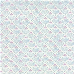 Horizon Slate Tide Yardage