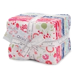 Aria Fat Quarter Bundle