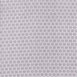Compositions Grey Type Keys Yardage