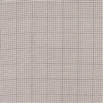Compositions Taupe Grid Yardage