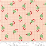 Swell Christmas Pink Candy Cane 31124-11