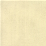 Rachel Remembered Sweet Cream Plantation Linen Yardage