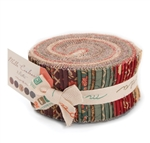 Mille Couleurs Jelly Roll