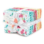 Acreage Fat Quarter