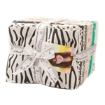 Savannah Fat Quarter Bundle