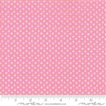 First Romance Sweet Pea He Loves Me Yardage  SKU# 8403-14 First Romance by Kristyne Czepuryk for Moda Fabrics