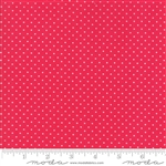First Romance Angel Heart Seeds Yardage  SKU# 8408-18 First Romance by Kristyne Czepuryk for Moda Fabrics
