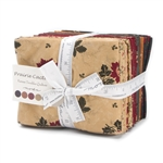 Prairie Cactus Fat Quarter Bundle