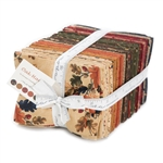 Oak Haven Fat Quarter Bundle