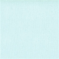 Bella Solids, Ice Mist