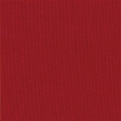 Bella Solids County Red
