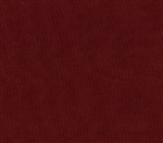 Bella Solids Burgundy Yardage