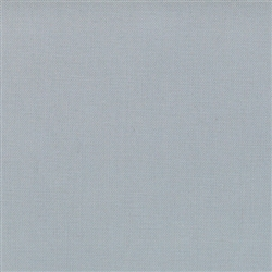 Bella Solids Silver