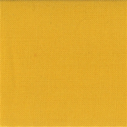Bella Solids Saffron