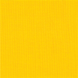 Bella Solids, Yellow
