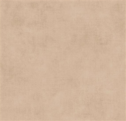 Cotton Shade Yardage Tan