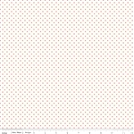 Swiss Dot Color 70 Hot Pink by Riley Blake Designs