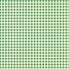 Harmony Farm Harmony Plaid Green SKU# C6694-Green by Shawn Wallace for Riley Blake