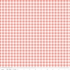 Harmony Farm Harmony Plaid Pink SKU# C6694-Pink by Shawn Wallace for Riley Blake