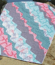 Ditto by Jaybird Quilts